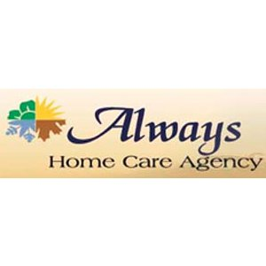 Always Home Care Agency - Photo 0 of 8