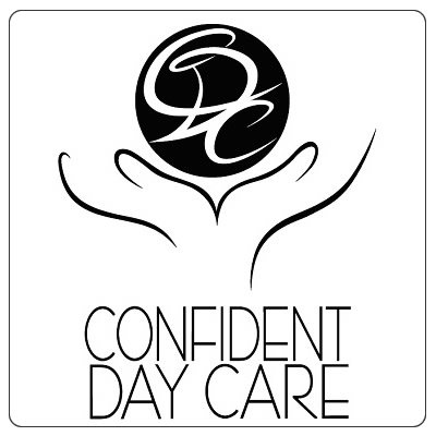 Confident Adult Day Care - Photo 0 of 1