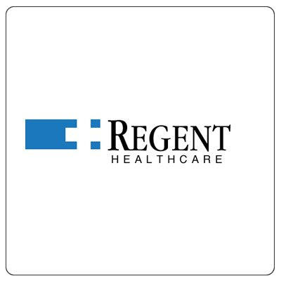 Regent Healthcare - Photo 0 of 1