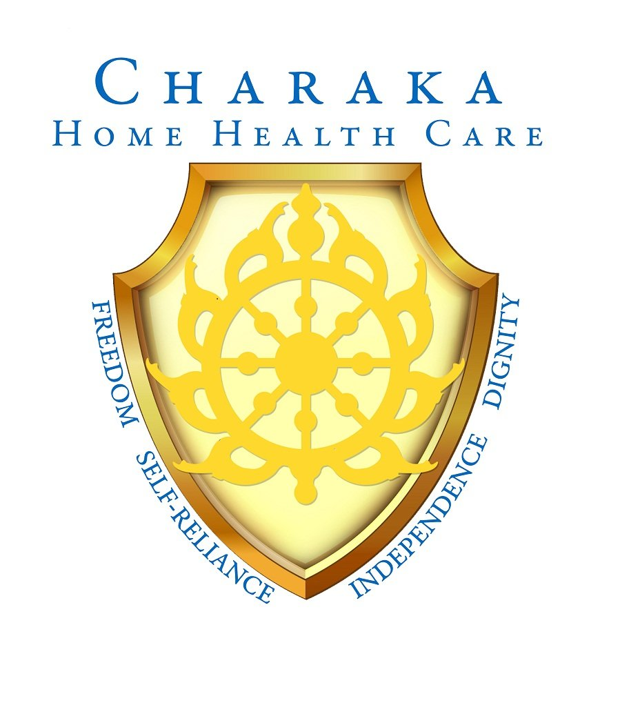Charaka Home Health Care - Photo 0 of 1
