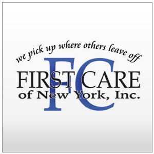 First Care of New York - Photo 0 of 5
