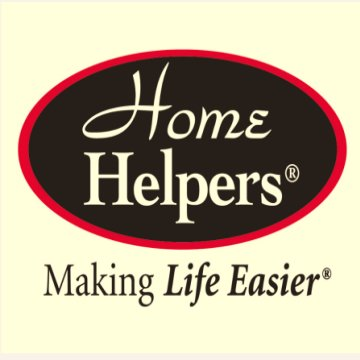Home Helpers & Direct Link - Little Rock - Photo 0 of 1