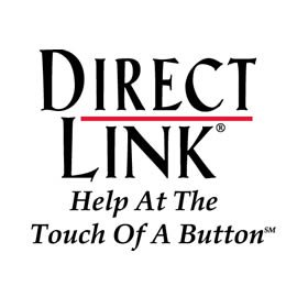 Home Helpers & Direct Link of North Pinellas & West Pasco Co - Holiday FL - Photo 1 of 6