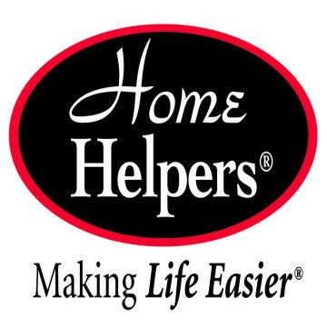 Home Helpers - Raleigh - Serving the Heart of Carolina - Photo 0 of 8