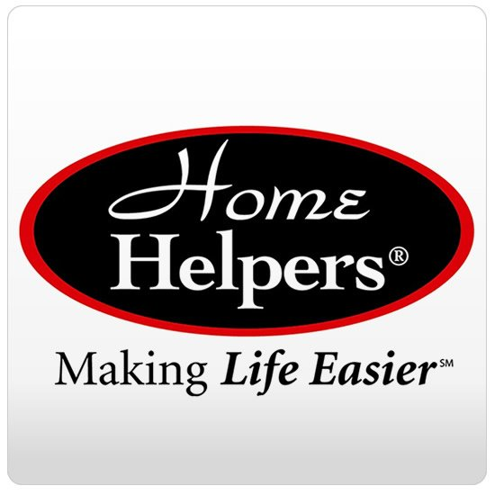 Home Helpers - Summerville - Photo 0 of 1