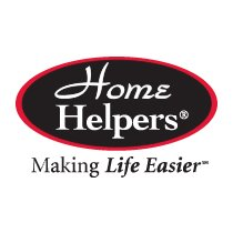 Home Helpers Appleton WI - Photo 0 of 5