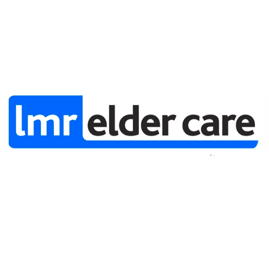 LMR Elder Care - Photo 0 of 1