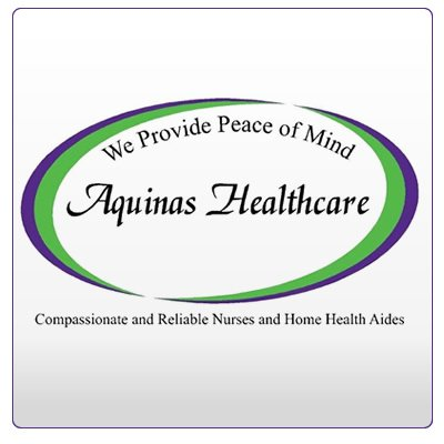 Aquinas Healthcare - Photo 0 of 1