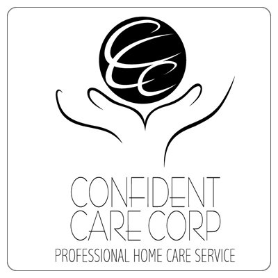 Confident Care Corp - Photo 0 of 1