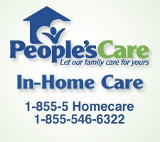 People's Care Senior Services / Peoplescare In-Home Care - Photo 0 of 1
