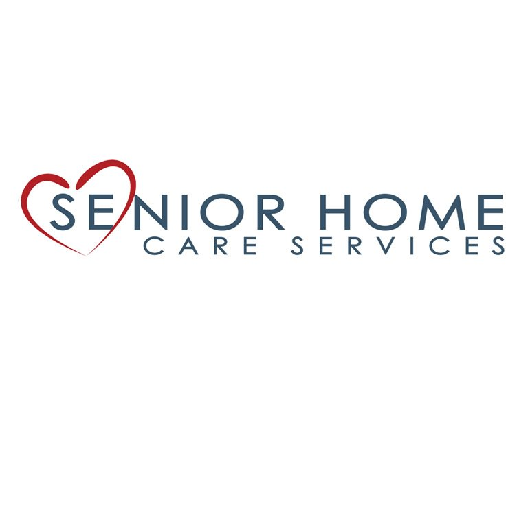 Senior Home Care Services - Photo 0 of 1