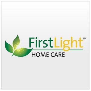 FirstLight HomeCare - Photo 0 of 5