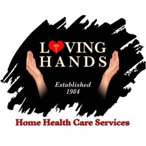 Loving Hands Home Health Care Services - Photo 0 of 8