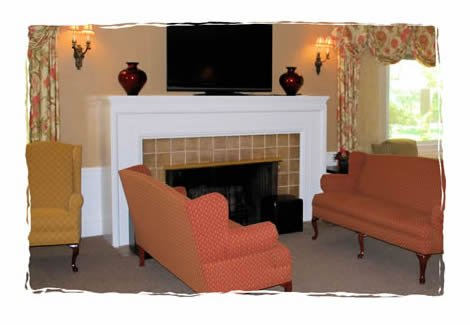 IvyRidge Assisted Living - Photo 2 of 8