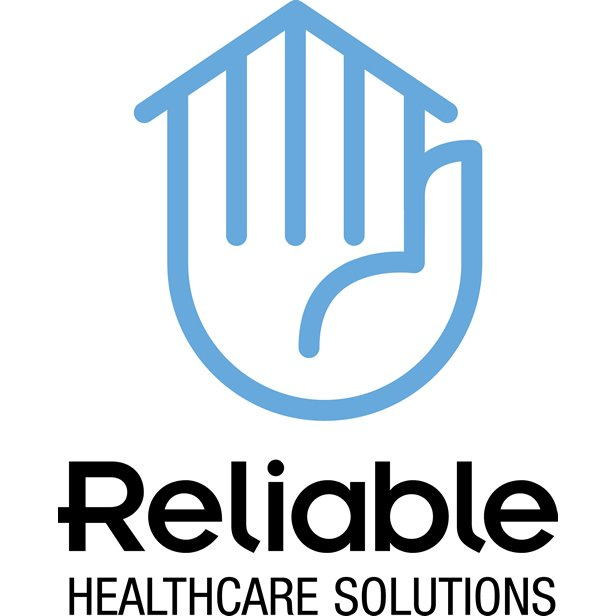 Reliable Healthcare Solutions, LLC - Photo 0 of 9