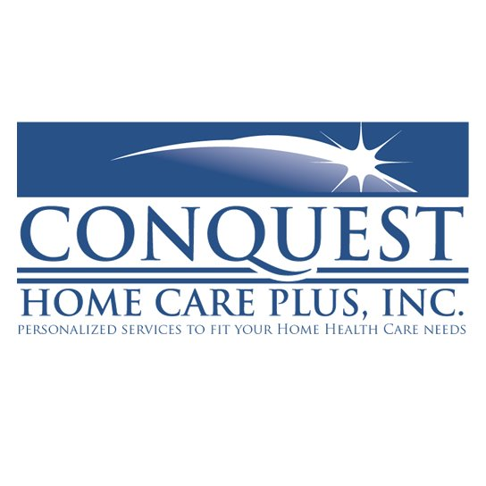 Conquest Home Care Plus, Inc - Photo 1 of 4