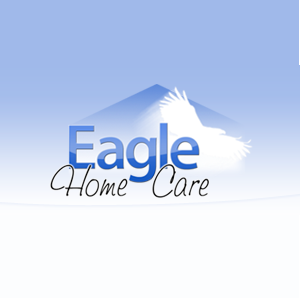 Eagle Home Care Memphis - Photo 0 of 1