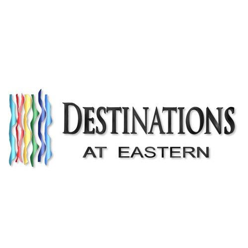 Destinations At Eastern - Photo 0 of 1