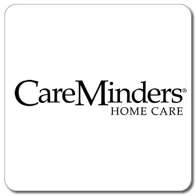 CareMinders Home Care - Photo 0 of 1
