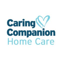 Caring Companion Home Care - Photo 0 of 5