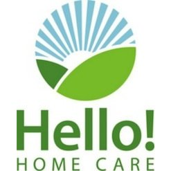 Hello! Home Care - Photo 0 of 1