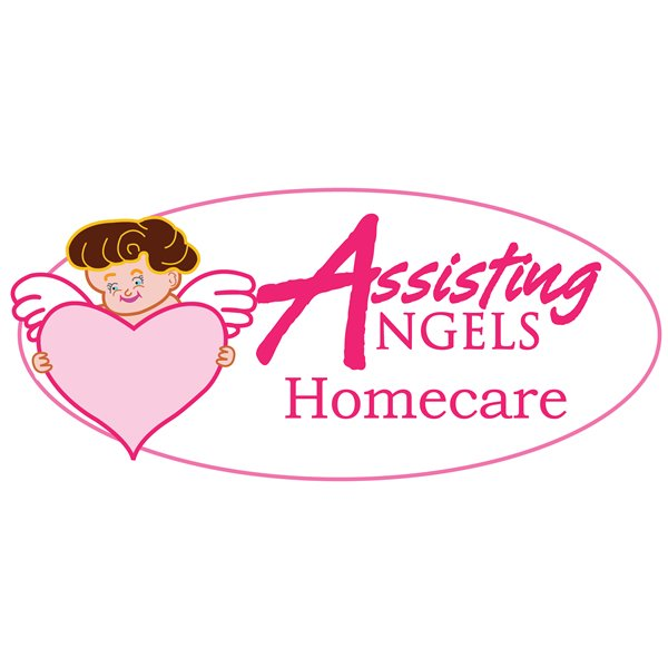 Assisting Angels Homecare - Mauldin - Photo 0 of 8