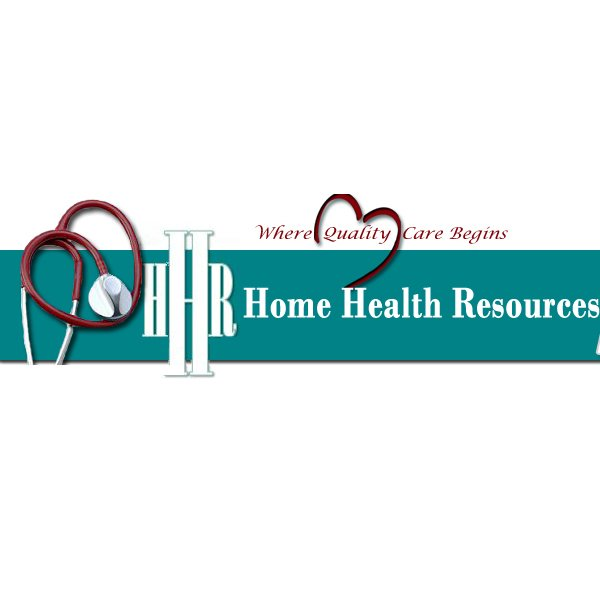 Home Health Resources Agency - Photo 0 of 1