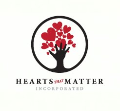Hearts That Matter, Inc. - Photo 0 of 1
