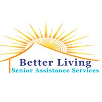 Better Living Senior Assistance Services - Photo 0 of 8