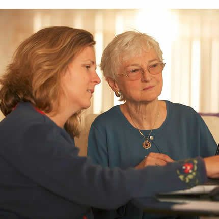 Better Living Senior Assistance Services - Photo 3 of 8