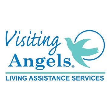 Visiting Angels - Photo 0 of 5