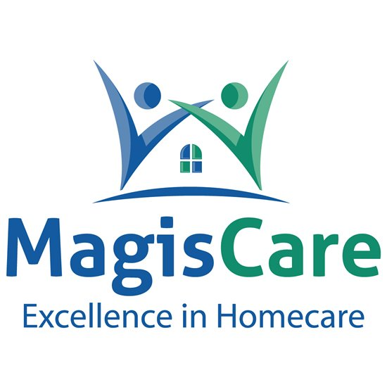 Magis Care - Photo 0 of 3