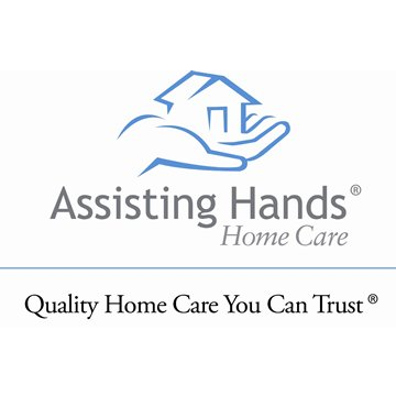 Assisting Hands Home Care - Photo 0 of 3