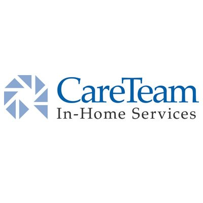 CareTeam - Enid - Photo 0 of 1