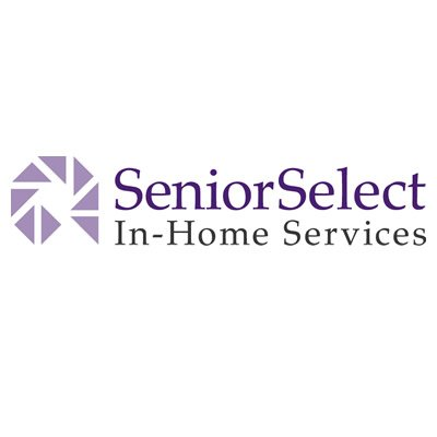 SeniorSelect - Tulsa - Photo 0 of 5