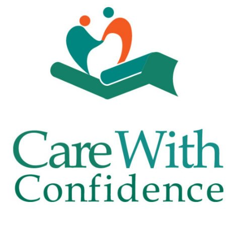 Care With Confidence Phoenix - Photo 0 of 8