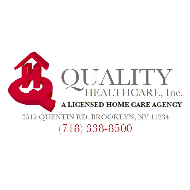 Quality Health Care Inc - Photo 0 of 5