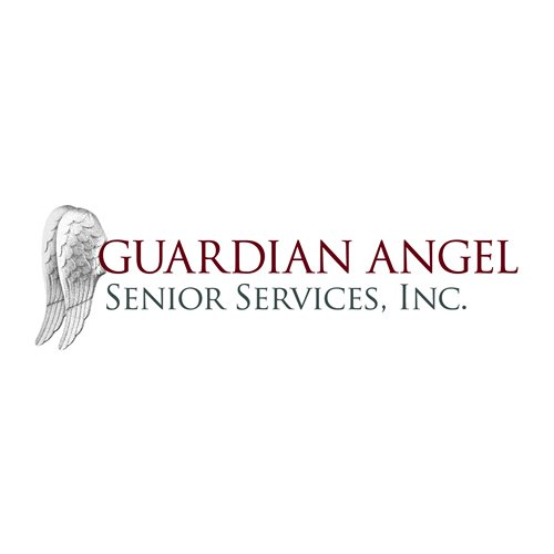 Guardian Angel Senior Services Inc. - Photo 0 of 6