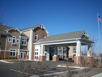 Brookdale Senior Living - YearsAhead.com