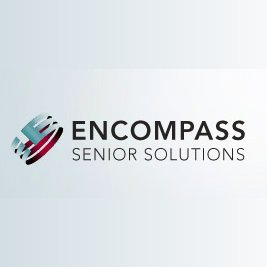 Encompass Senior Solutions - Photo 0 of 4