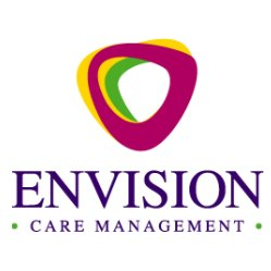 Envision Care Management, LLC - Photo 0 of 1