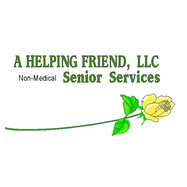 A Helping Friend LLC - Photo 0 of 1