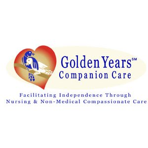 Golden Years Companion Care, Inc. - Photo 0 of 1