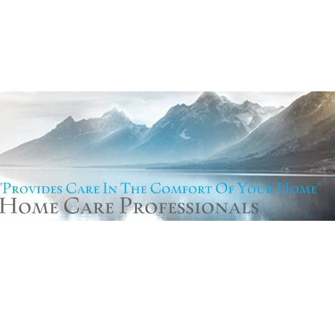 Home Care Professionals Serving Inland Empire, High Desert & LA County - Photo 0 of 8