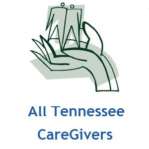 All Tennessee Care Givers - Photo 0 of 1