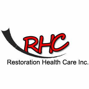 Restoration Health Care Inc - Photo 0 of 1