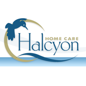 Halcyon Home Care - Photo 0 of 1