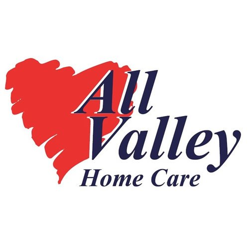 All Valley Home Care - Concord - Photo 0 of 1