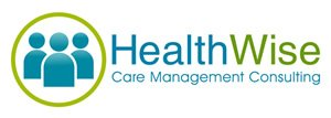 HealthWise Care Management Consulting - Photo 0 of 1