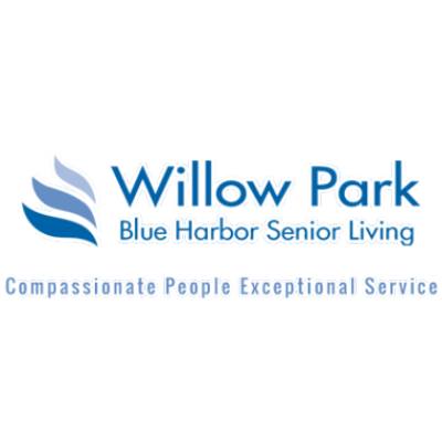 Willow Park Assisted Living - Photo 4 of 5